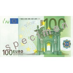 Voucher da 100 Euro per...