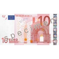 Voucher da 10 Euro per...