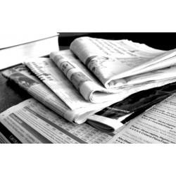 Corso online di Giornalismo...