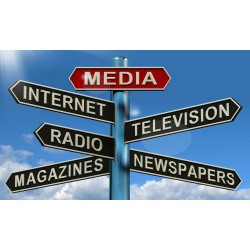 Corso online di  Giornalismo